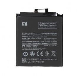 Batería BN20 Xiaomi Mi 5C Mi5C