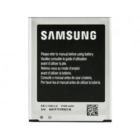 Batería SAMSUNG S3 EB-L1G6LLU i9300