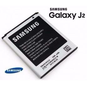 Batería SAMSUNG Galaxy J2 J200