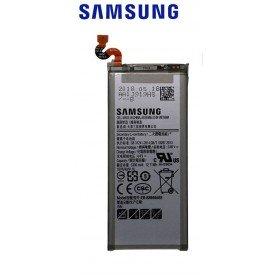 Batería SAMSUNG Note 8 N950F EB-BN950ABE