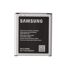Batería SAMSUNG EB-BJ100BBE J100F
