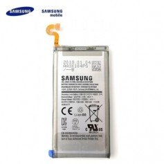 Batería SAMSUNG Galaxy S9 EB-BG960ABE G960F