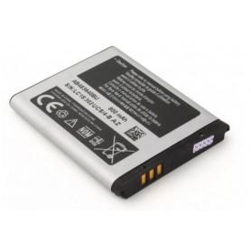 Batería SAMSUNG AB533640BU J600/J610