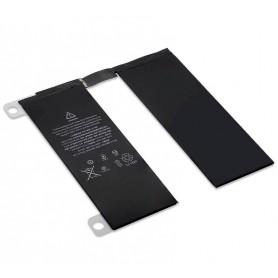 Batería A1798 iPad Pro 10.5 ORIGINAL