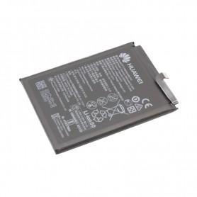 Batería HUAWEI P20 Pro Mate 10 HB436486ECW ORIGINAL