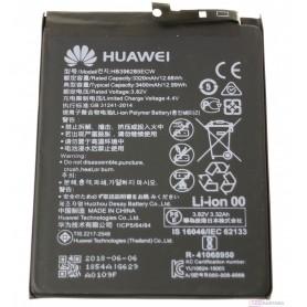 Batería HUAWEI P20 HB396285ECW Honor 10 ORIGINAL