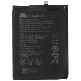Batería HUAWEI HB376994ECW Honor 8 Pro ORIGINAL