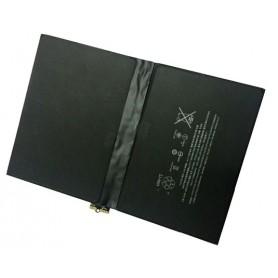 Batería A1664 iPad Pro 9.7 ORIGINAL
