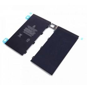 Batería A1577 iPad Pro 12.9 A1584 A1652 ORIGINAL
