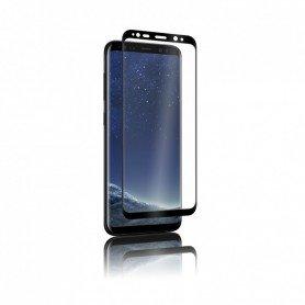 Protector CURVADO Samsung Galaxy S8 cristal templado
