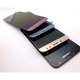 Pantalla OLED Samsung Galaxy J730F J7 2017