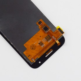 Pantalla Samsung Galaxy J1 Mini SM-J105F ORIGINAL LCD y táctil