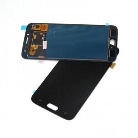 Pantalla negra Samsung SM-J250F/DS J2 Pro 2018 GH97-21339A LCD táctil