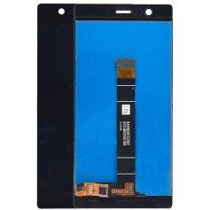 Pantalla Nokia 3 TA-1032 LCD y táctil