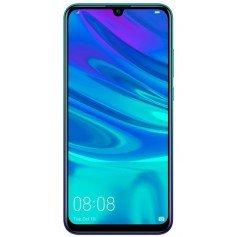 Pantalla Huawei P Smart 2019 POT-LX1 POT-LX2 POT-LX3 ORIGINAL