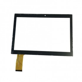 Pantalla táctil Sunstech TAB1060CBT touch digitalizador