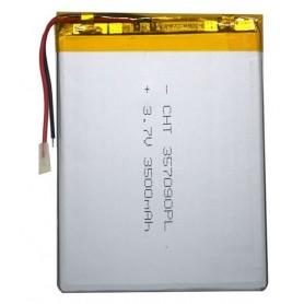 Batería para ONIX 8 3G Quad core