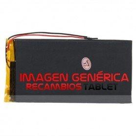 Batería para Spc Blink 10.1 Quad Core 9767