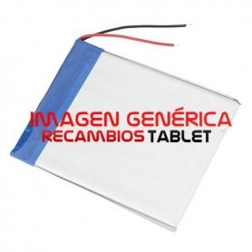 Batería para Brigmton BTPC-970QC3G-B