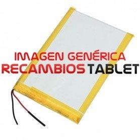 Batería para Storex Ezee Tab96Q10-M