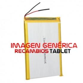 Batería para Sunstech Tab2323GMQC