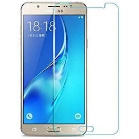 Protector cristal templado para Samsung Galaxy J7 2018