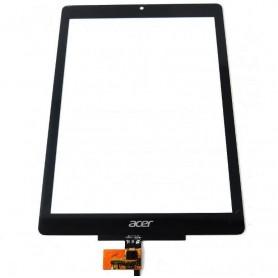 Acer Chromebook Tab 10 D651N-K0PN Pantalla táctil