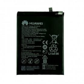 HB406689ECW Bateria HUawei Y7 Prime / Enjoy 7 Plus
