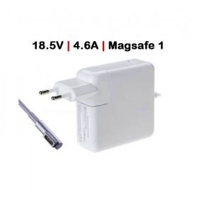 Adaptador de Corriente MagSafe 85W Cargador MD565Z/A