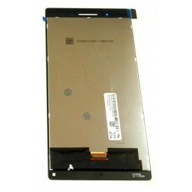 Pantalla Lenovo Tab 7 Essential A7304F táctil y LCD