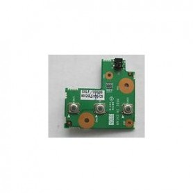 35G5L5100-C0 Power Button Board + Cable