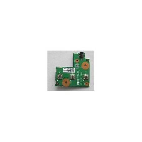 35G5L5100-C0 Power Button Board + Cable