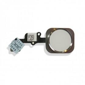 Repuesto iPhone 6 Flex Pulsador Boton Home