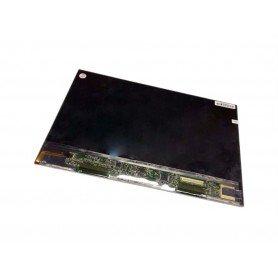 Pantalla LCD Archos 101b XS2 y Energy Tablet Neo 10