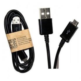 Cable ECB-DU4AWE Samsung GH39-01578B