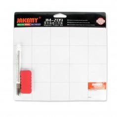 JAKEMY JM-Z09 Pizarra magnetica