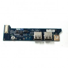 Panel encendido ls-2922p USB