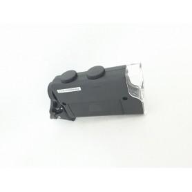 Microscopio 60-100x Sunshine SS-801