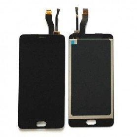 Pantalla completa Meizu M5 Note Lite LCD y táctil