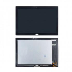 Pantalla completa Lenovo TAB 4 10 Plus LTE TB-X704F ZA2R0092SE