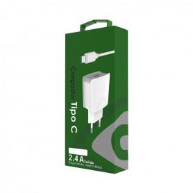 Cargador Samsung SM-W700 W703 W708 TabPro S