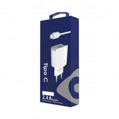 Cargador Samsung SM-T830 Galaxy Tab S4