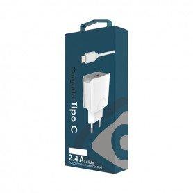 Cargador Samsung SM-T590N Galaxy Tab A 10.5