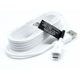 Cable Samsung Original ECB-DU4EWE GH39-01688A