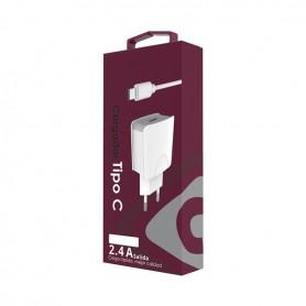 Cargador HTC U Play U Ultra U11 Life U11 Plus U12 Plus