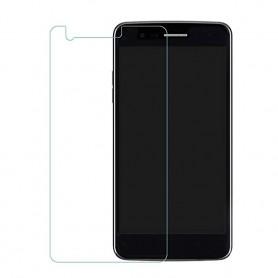 Cristal templado Samsung Galaxy A5