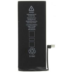 Batería iPhone 4s A1431 A1387 A1387
