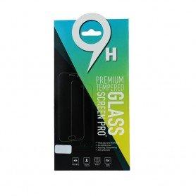 Protector Motorola G5S Cristal Templado