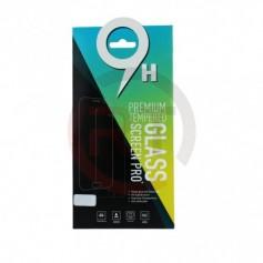 Protector LG K4 2017 Cristal Templado