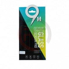 Protector LG K10 K420N Cristal Templado